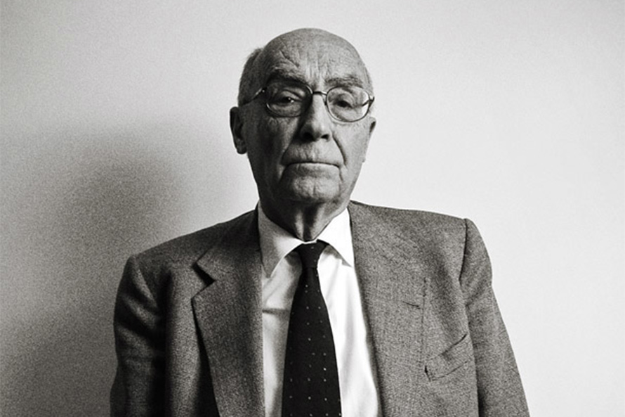 António Costa assinala 20 anos do Nobel de Saramago